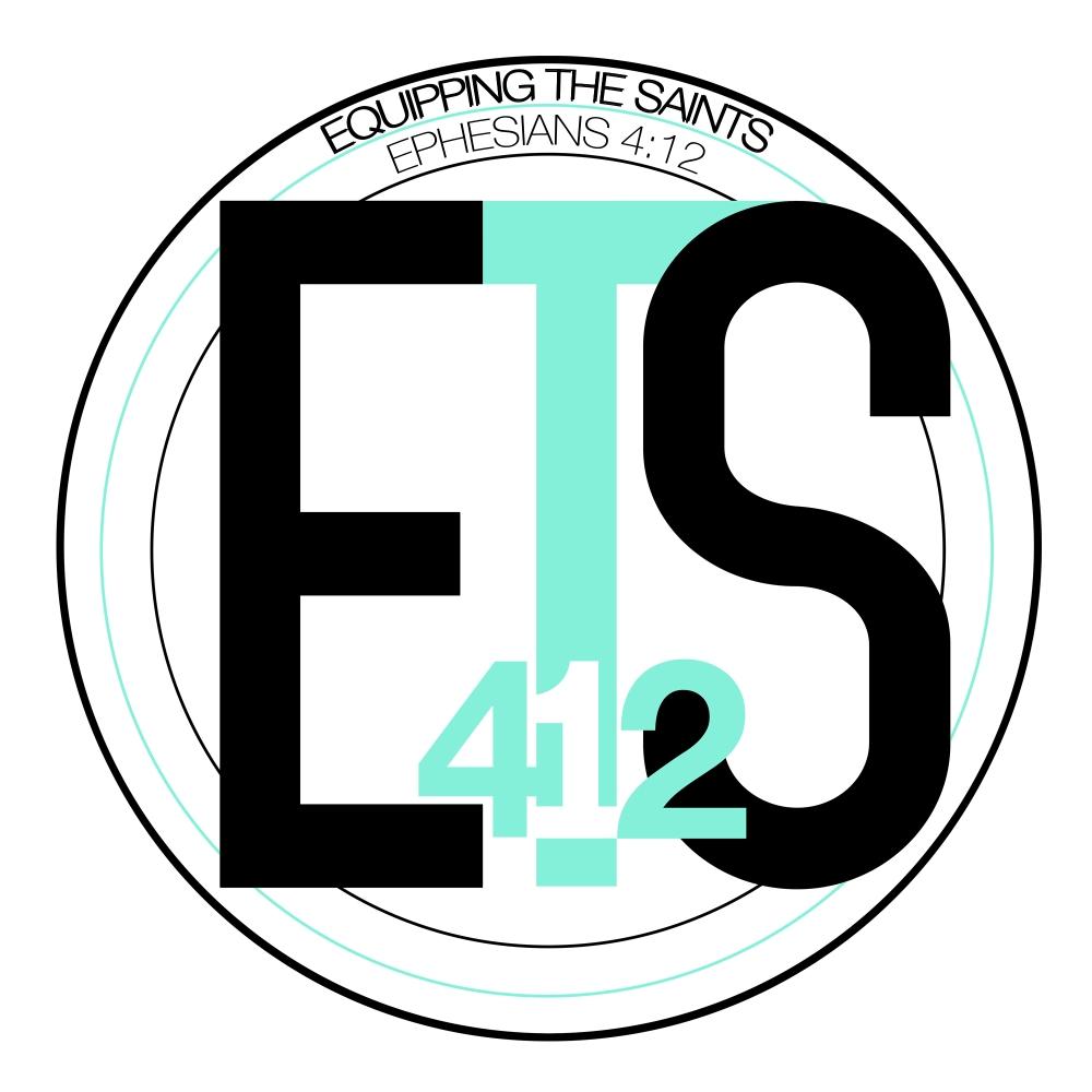 ETS412_homepagelogo