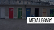 medialibrary_HOMEPAGE