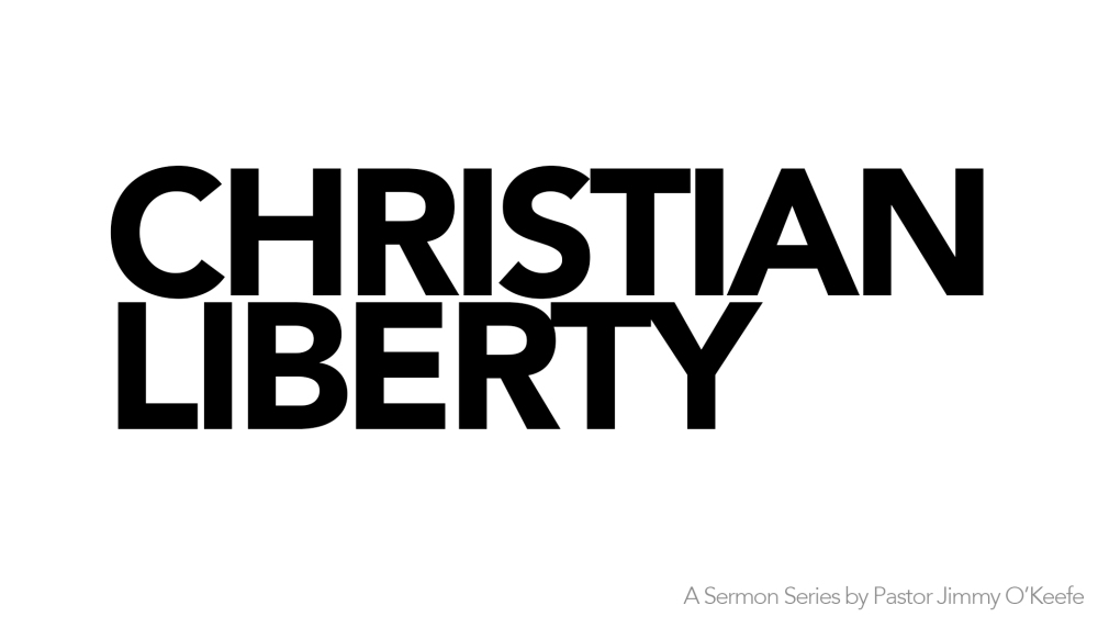 ChristianLiberty