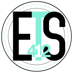 ETS412about_site