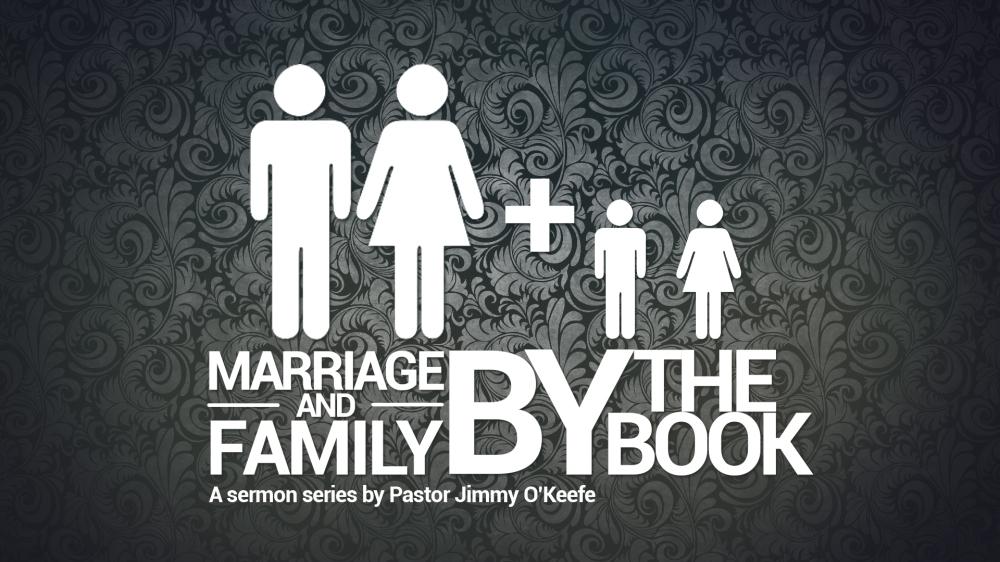 MarriageandFamilybytheBook