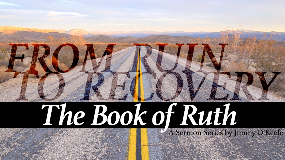 TheBookofRuth